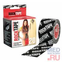 Тейп Rocktape H20