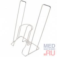 ID 01 Приспособление для надевания компрессионного трикотажа