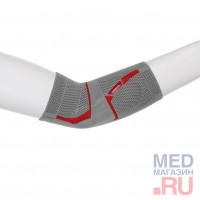50A7 Локтевой ортопедический бандаж Epi Sensa,