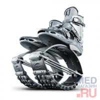 Ботинки KJ XR3 SPECIAL EDITION