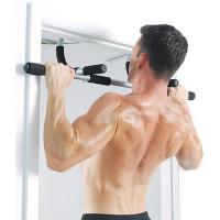 Домашний турник Iron Gym (Айрон Джим)