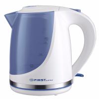 Чайник FIRST 5427 8 BU
