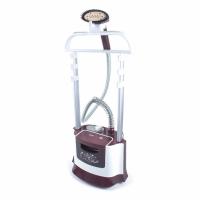 Отпариватель для одежды VLK Rimmini 7100 Мощность 2350