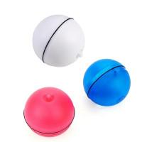 Лазерный шар игрушка для кошек Magic