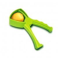 Щипцы соковыжималка для лимона