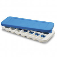 Форма для льда Ice Tray, 31х13х3,5