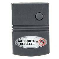Отпугиватель комаров персональный LS 216