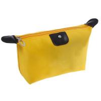 Косметичка сумочка на молнии, 17х12х7