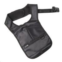 Мужская сумка скрытого ношения Hidden Underarm Shoulder