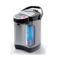 Термочайник Vitek VT 1188 GY VT 1188(GY)
