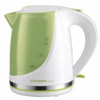 Чайник FIRST 5427 8 GN
