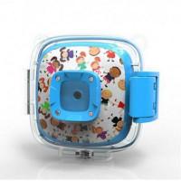 Детская экшн камера Action Camera Full