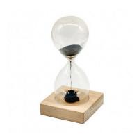 Часы антистресс   Магический кристалл