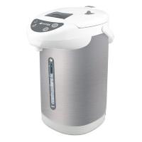 Чайник термос VITEK 1196(W)