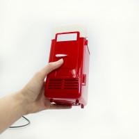 Мини холодильник USB
