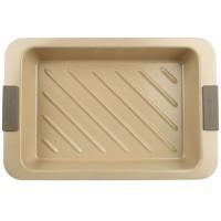 Посуда для запекания Rondell прямоугольная RDF 417