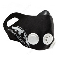 Тренировочная маска 2.0   размер M