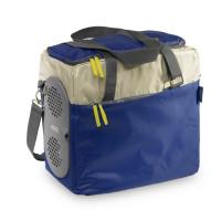 Термоэлектрическая сумка холодильник MobiCool 32 литра 42.0