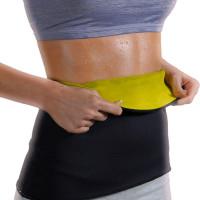 Пояс для похудения Hot Shapers Neotex, размер