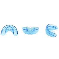 Трейнер для зубов T4K, детский (капа
