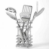 Набор кухонных принадлежностей Bekker BK 3233