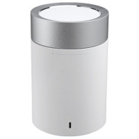 Акустика Xiaomi Mi Pocket Speaker 2, белый