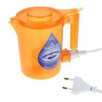 Чайник электрический   Капелька, 0.5