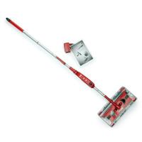Электровеник Swivel Sweeper (Cвивел Cвипер) G3