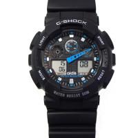Часы спортивные Aidis my s125p