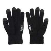 Перчатки iGlove для работы