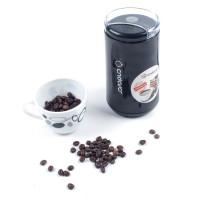 Кофемолка ENDEVER, черная