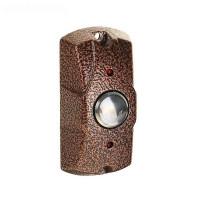 Кнопка выход Falcon Eye FE 100 антивандальная,