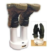 Сушилка для обуви (Boot Dryer)