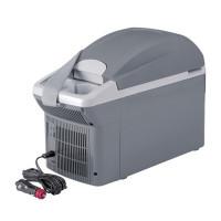 Автохолодильник термоэлектрический Dometic BordBar (8л) TB 08