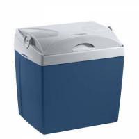 Термоэлектрический холодильник MobiCool 25 литров 39.6