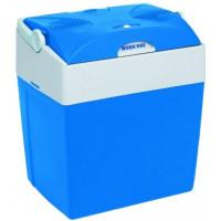 Автохолодильник Mobicool Movida на 22 литра