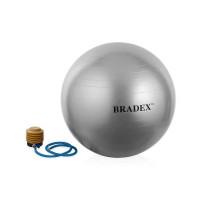 Мяч для фитнеса антивзрыв 65 см