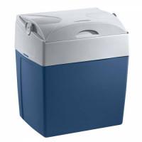 Автохолодильник MobiCool (30 литров,Мощность: 34 Вт