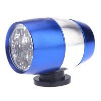 Мини фонарь для велосипеда Mini Safety Light