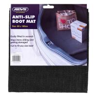 Антискользящий коврик для багажника автомобиля Anti Slip