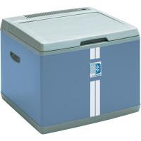 Автохолодильник Mobicool на 38 литров B40 AC/DC