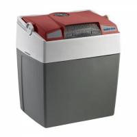 Термоэлектрический холодильник MobiCool Coolbox 29 литров 39.6