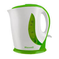Чайник Maxwell 1062 MW(G) MW 1062(G)
