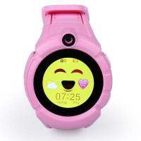 Умные детские часы Smart Baby Watch Q610,