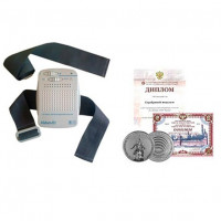 Аппарат для магнитотерапии   АМнп 01