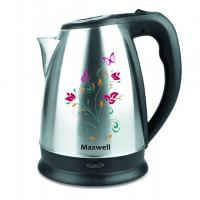 Чайник Maxwell 1074 MW(ST) MW 1074(ST)