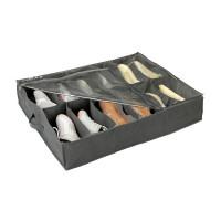 Органайзер для обуви Shoes Organizer Pro с вентиляцией,