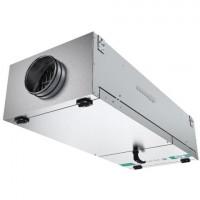 Приточная вентиляционная установка Systemair