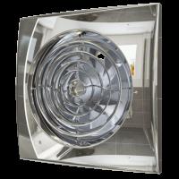 Вытяжка для ванной диаметр 125 мм ERA