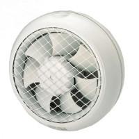 Оконный вытяжной вентилятор Soler & Palau